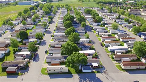 manufactured housing pike county auditor