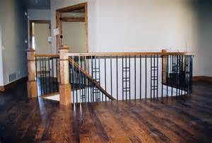 Home Interior Railings Metal Fences Colorado Springs Security Fences Colorado