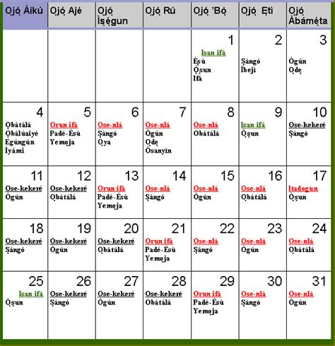 Calendario De Los Santos Calendario De Los Santos Catolicos Pictures To Pin On