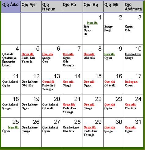 calendario de los santos catolicos calendario de los santos catolicos pictures to pin on