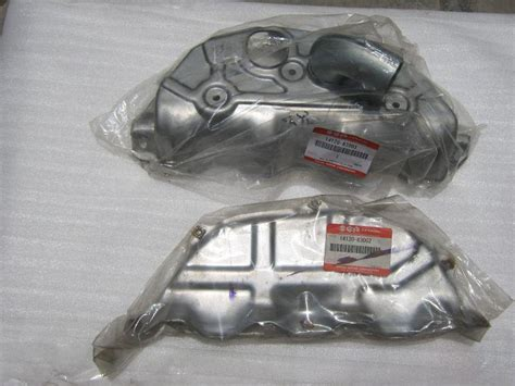 Suzuki Samurai Turbo Manifold Sell 2006 2013 Corvette Stick Exhaust Manifolds Motorcycle