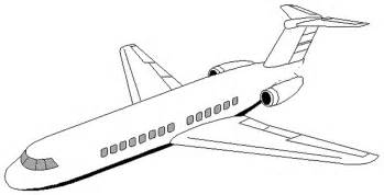 kidscolouringpages orgprint amp download airplanes coloring pages kidscolouringpages org