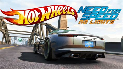 Wheels Need For Speed No Limits Chromes Gazella Gt wheels gazella gt need for speed no limits fastlane