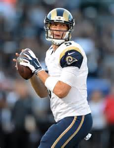 st louis rams 2013 roster st louis rams roster predictions 1 0 page 2