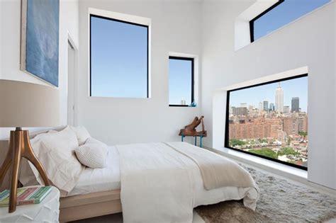 da letto da sogno 30 foto di camere da letto da sogno che vi conquisteranno