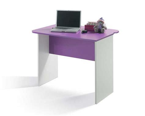 scrivania bambini sedia scrivania cameretta