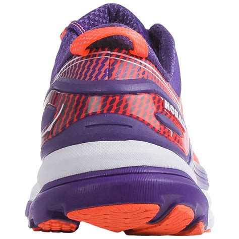 where to buy hoka running shoes hoka one one constant 2 running shoes for save 43