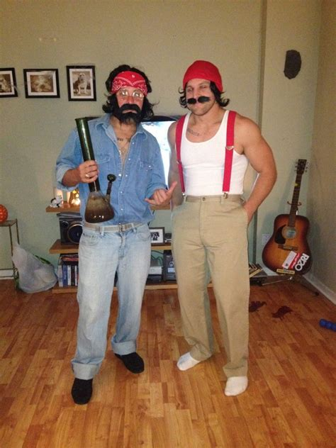 check    halloween costumes   page