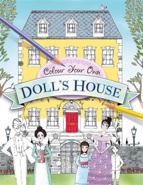 dolls house spark notes doll house spark notes 28 images dolls house the