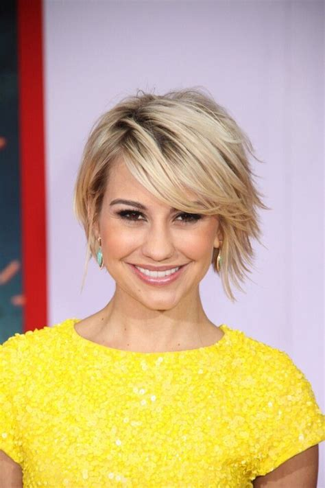 how to cut asymmetrical bob with layers 18 best new short layered bob hairstyles popular haircuts
