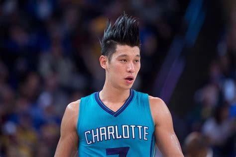jeremy lin s hair has been confusing nba announcers all
