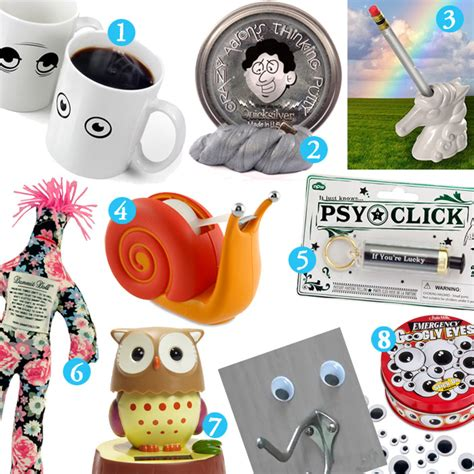 gift ideas for office 16 inexpensive gifts for coworkers creative gift ideas