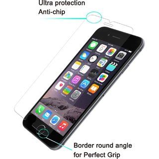 Tempered Glass 0 3mm Oppo F3 Plus buy apple iphone 6 6s tered glass scratch guard