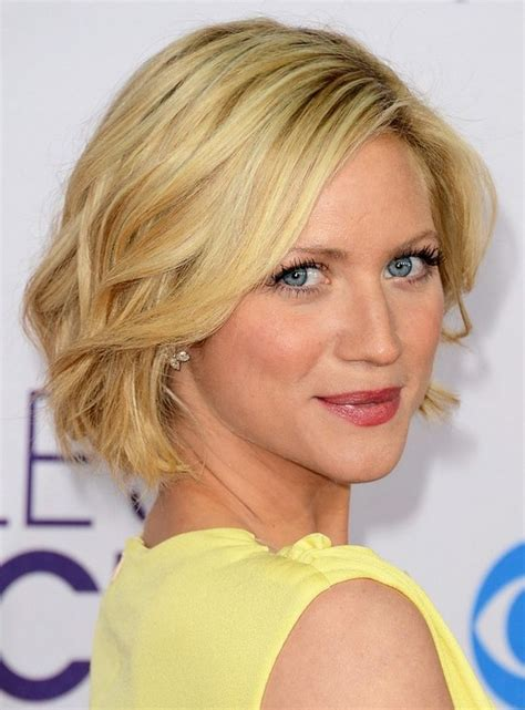 soft waves for short hairstyles 20 short wavy hairstyles for 2014 short hair cuts ideas
