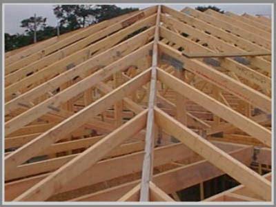 Nomor Rumah Kayu Atap 2020 pilihan jenis atap rumah anda
