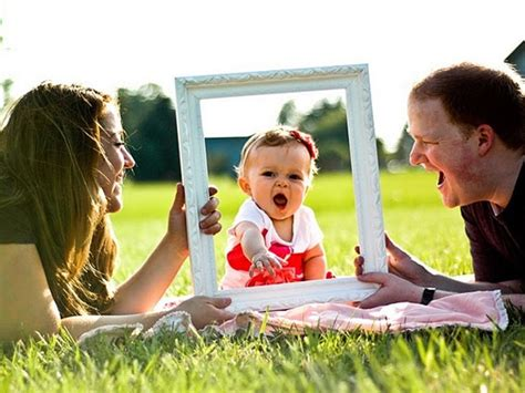 picture ideas for families family photo props 25 pretty ideas for family pictures