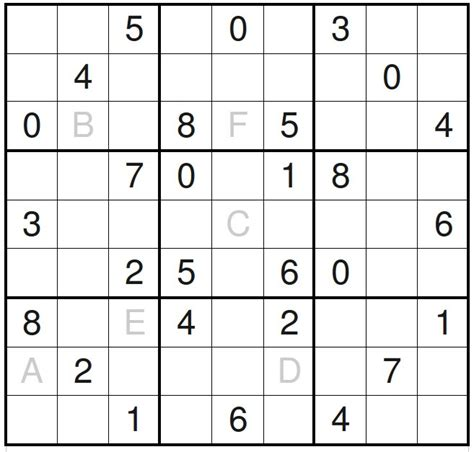 printable sudoku extreme gc25mqg extreme sudoku unknown cache in queensland