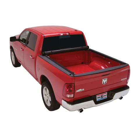 Bed Cover 5 Truxedo Lo Pro Roll Up Truck Bed Cover 5 7 Bed 545901