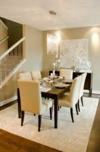 espresso dining room table espresso dining room table foter