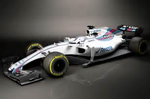 williams f1 new car the williams fw40 shows f1 is back with a autocar
