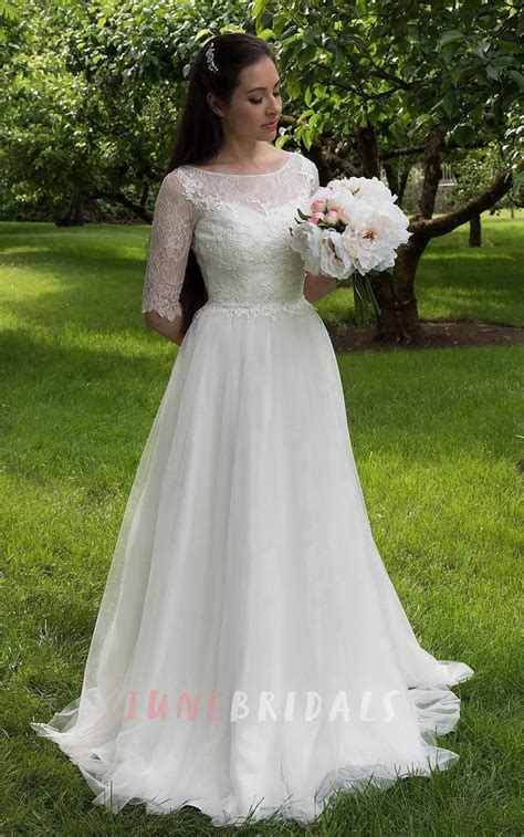Western Wedding Dresses by Western Wedding Dresses Csmevents