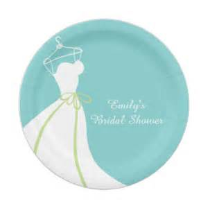 shower blue plates shower blue plate designs