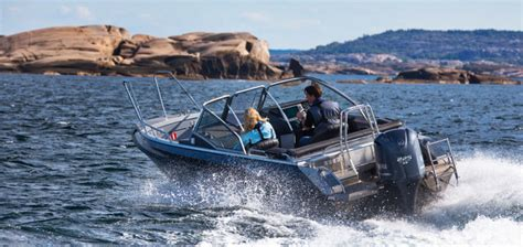 buster boat dealers research 2014 buster boats magnum on iboats