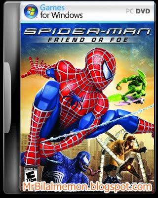 spiderman full version pc games free download spiderman 1 pc game free download full version computer