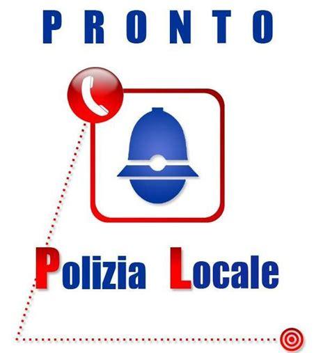 comune polizia municipale ufficio verbali polizia municipale
