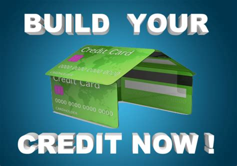 house your credit house your credit 28 images conquering credit reports extension daily credit