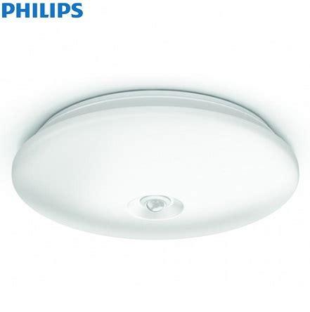 Katalog Lu Philips senzorska led svetila archives spletna trgovina