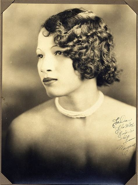 1920 african american hair styles 127 best images about 1920 s hairstyles on pinterest