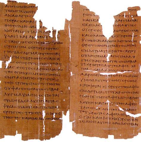 nuovo testamento in greco bibbia mp3 letta in greco cristiani evangelici