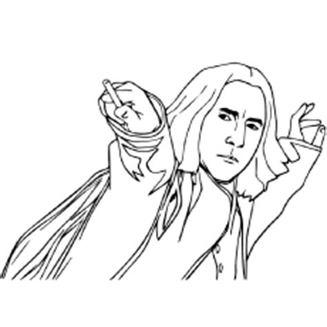 harry potter coloring pages snape top 20 free printable harry potter coloring pages