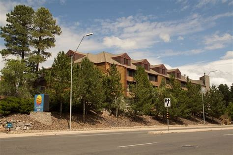 flagstaff comfort inn comfort inn flagstaff 152 1 6 0 updated 2018