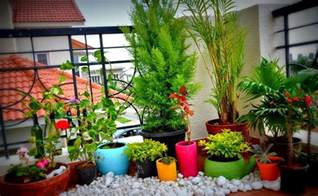 Bathroom Design Ideas On A Budget balcony garden ideas 11 house design ideas