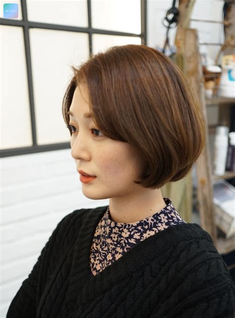 best kpop permed hairstyle women s hair archives kpop korean hair and style