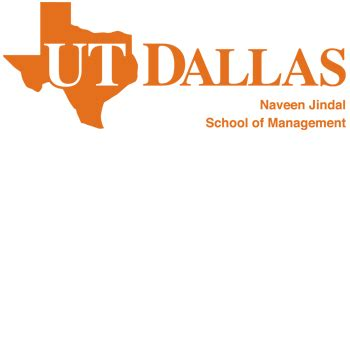 Of Mba Dallas by Aacsb Innovations That Inspire The Of