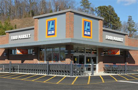 aldi hours aldi hours what are aldi opening times hours