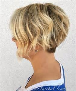 2 year wavy hair styles images 50 most delightful short wavy hairstyles