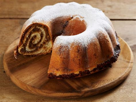 slovenia incognita potica the traditional cake of slovenia