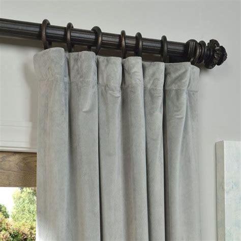 diamond valley drapes 25 best ideas about panel curtains on pinterest window