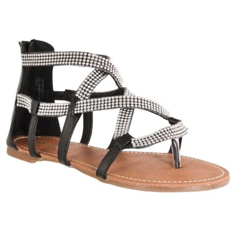inexpensive gladiator sandals gladiator sandals for cheap gladiator sandal