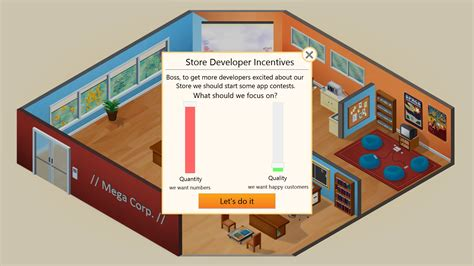 game dev tycoon dlc mod announcing first expansion for game dev tycoon