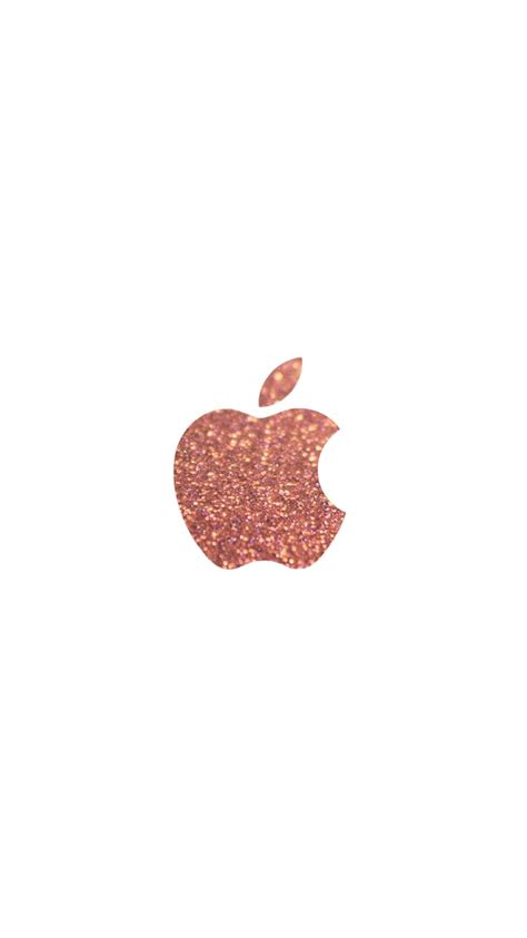 rose gold iphone wallpaper gallery