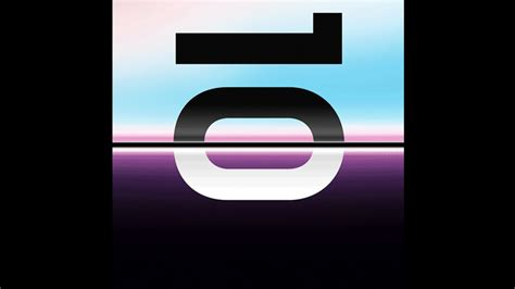 Samsung Galaxy S10 Japan by Galaxy S10 X Will Reportedly Be Samsung S 5g Phone Cnet