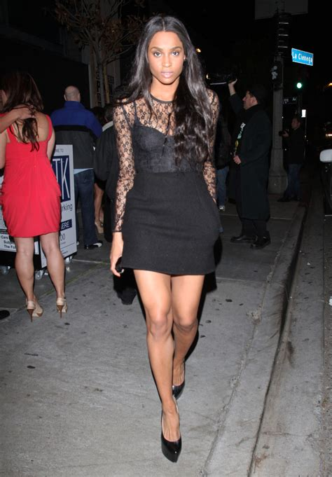 Heels Chiara ciara platform pumps ciara looks stylebistro