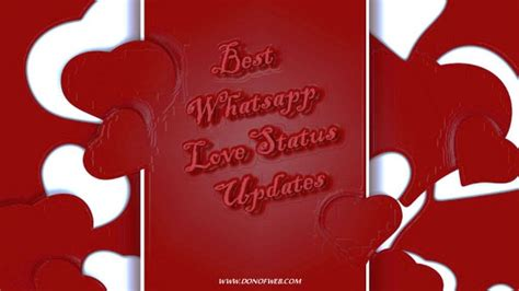 images of love status for whatsapp whatsapp status about love auto design tech