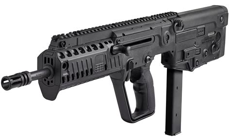 Frame Tenda Fiber 6 9 Mm iwi tavor x95 carbine rifle 9mm 18 6 barrel non
