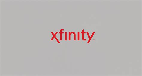 xfinity comcast trizz